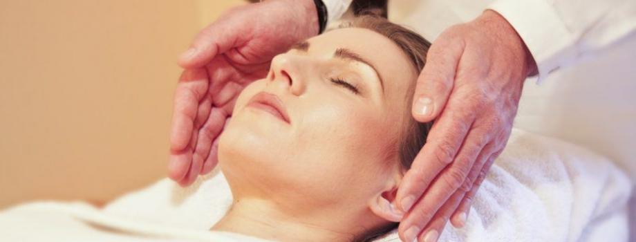 Reiki, asombroso método de sanación