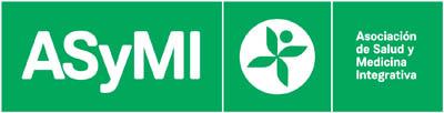 Asociación de Salud y Medicina Integrativa